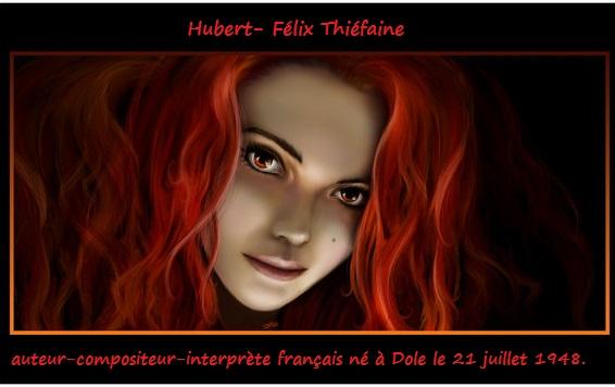 http://inyoureyes.cowblog.fr/images/angie/79ed09678ca42775portraitfillerousse-copie-1.jpg
