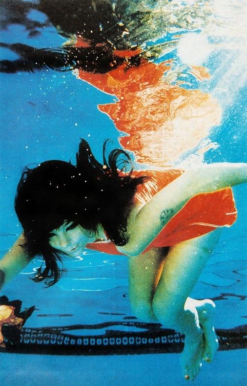 http://inyoureyes.cowblog.fr/images/artiste/680dc1733776497e93c8c271484122a0.jpg