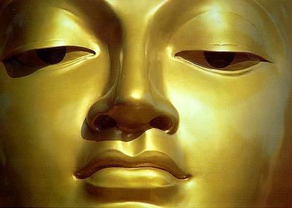 http://inyoureyes.cowblog.fr/images/zen/bouddha.jpg